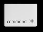 Comando MAC