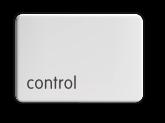 Mac Control