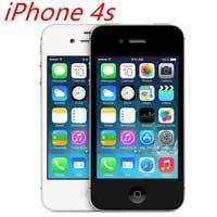 Liberar iPhone 4S