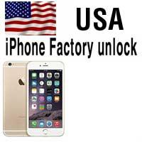 Liberar iPhone Americano