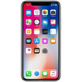 Liberar iPhone X