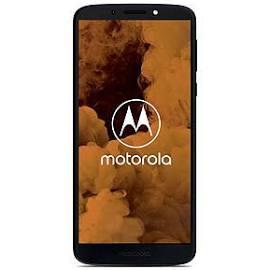 Liberar Moto G6 Play