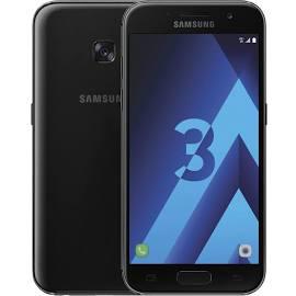 Liberar Samsung A3