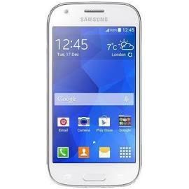 Liberar Samsung Ace 4