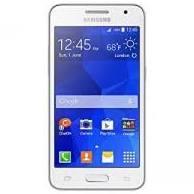 Liberar Samsung Galaxy Core 2