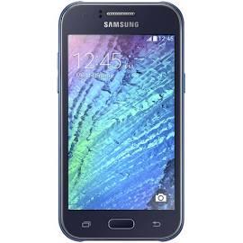 Liberar Samsung Galaxy J1 Ace