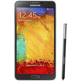 Liberar Samsung Galaxy Note 3