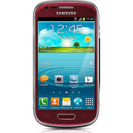 Liberar Samsung Galaxy S3 Mini I8190L