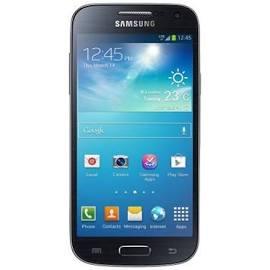 Liberar Samsung Galaxy S4 Mini