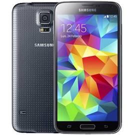 Liberar Samsung Galaxy S5