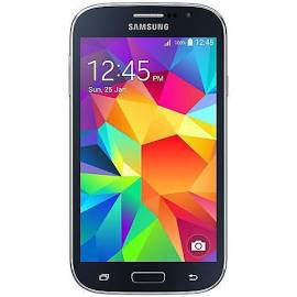 Liberar Samsung Grand Neo