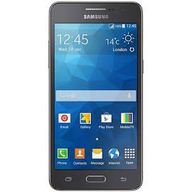 Liberar Samsung Grand Prime Plus