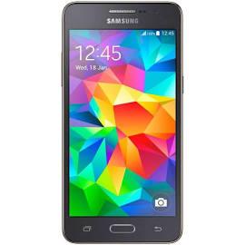 Liberar Samsung Grand Prime