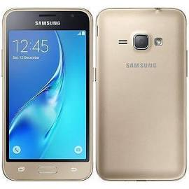 Liberar Samsung J1 Mini