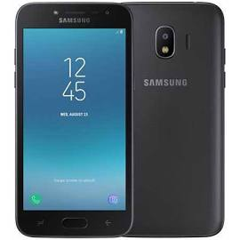 Liberar Samsung J2