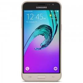 Liberar Samsung J3 Emerge