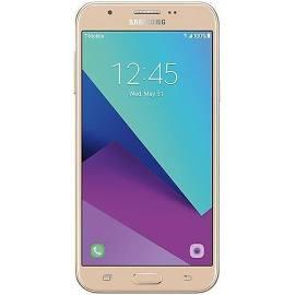 Liberar Samsung J7 Prime
