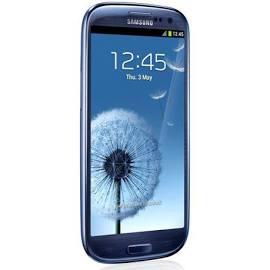Liberar Samsung S3