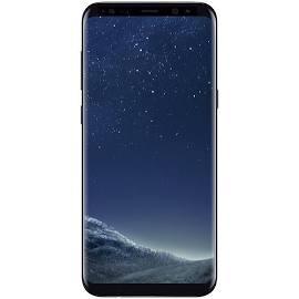 Liberar Samsung S8