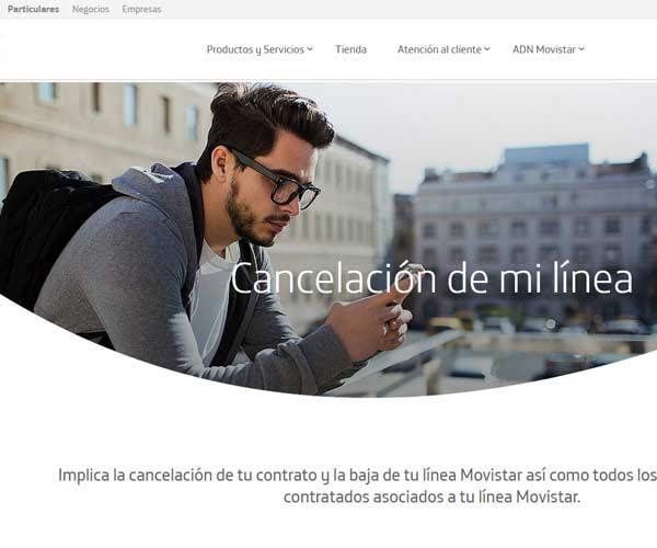 Desbloquear gratis un celular de Movistar México