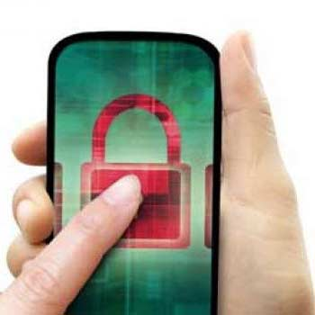 Desbloquear móviles online