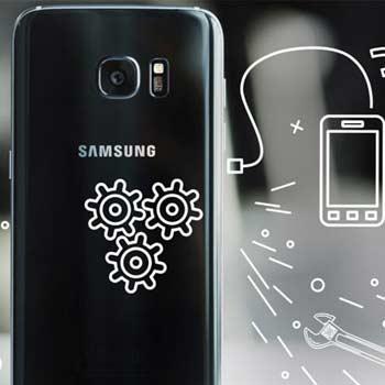 Solucionar errores de codigo en moviles Samsung Galaxy (Solicitud de Desbloqueo de Red Incorrecta, Error de Codigo)
