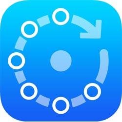Descargar Fing App