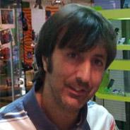 Juan Pintos