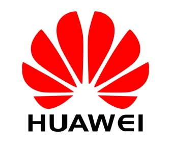 Liberar Huawei por IMEI