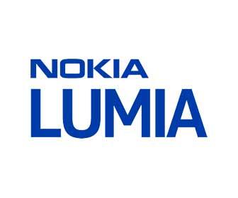 Liberar Nokia Lumia por IMEI