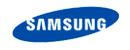 Desbloquear Samsung