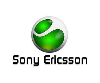 Liberar Sony Ericsson por IMEI
