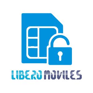 Liberomoviles - Liberar Moviles