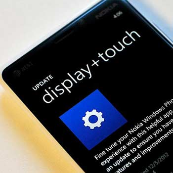 Resetear el contador de intentos erroneos en moviles Nokia